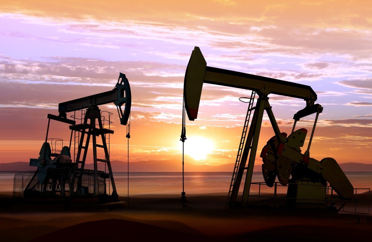 hydraulic fracturing and its safety within Fracking or hydraulic fracturing involves pumping up to 16 olympic swimming   this creates a dense network of small fractures in the rocks,.