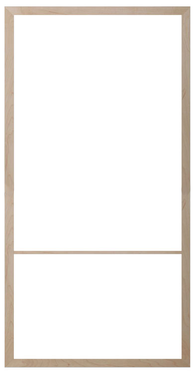 Stonehouse Signs Custom Large Magnetic Dry Erase Board