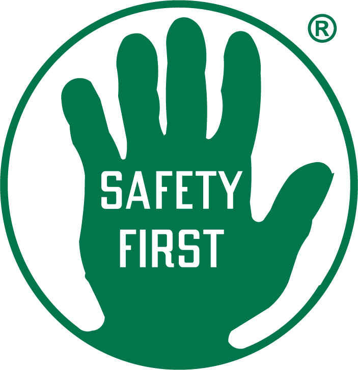 Stonehouse Signs History Safety First Hand Stonehouse Signs