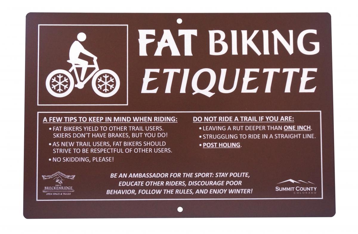Pipe line stonehouse signs stonehouse signs biking trail sign publicscrutiny Images