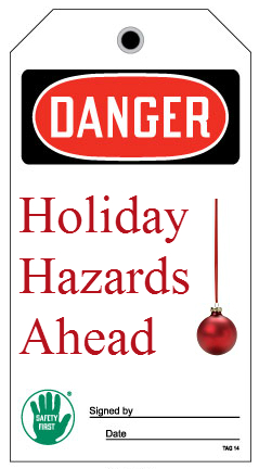 Pipe line stonehouse signs stonehouse signs holiday hazards ahead danger tag publicscrutiny Image collections