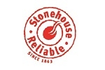Stonehouse Signs Logo