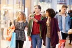 Black Friday Safety Tips for Retailers