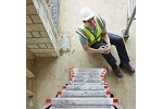 Stonehouse Signs OSHA Releases New Report on Worker Injury Costs