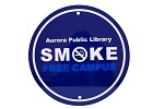 Stonehouse Signs Custom No Smoking Signs