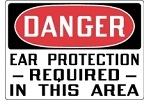 Stonehouse Signs Personal Protection/PPE Signs
