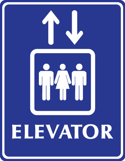 essay ada elevator employment Search 49 careers available the port authority of new york and new jersey careers.