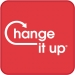 Change It Up- Simple Changes are free of charge on any standard ski sign with our Change It Up Program