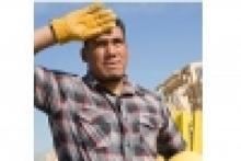 Stonehouse Signs Summer Worker Safety
